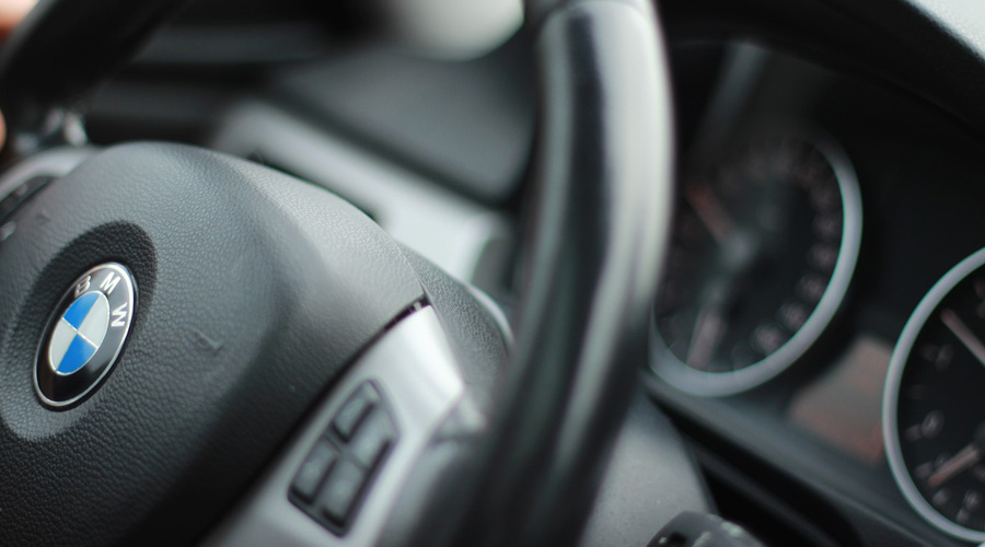 mejorar precio seguros coche