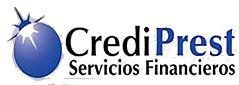 CrediPrest